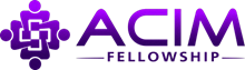 ACIM Fellowship Level 1 FSIMFev1