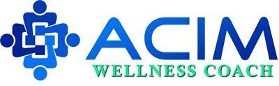 Core Wellness Care Coach Training WCCoreSinglePay