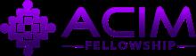 ACIM Fellowship Level 4 FSIMFev4