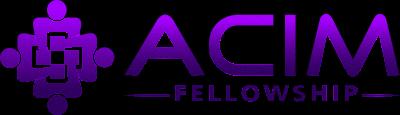 ACIM Fellowship Level 2 FSIMFev2