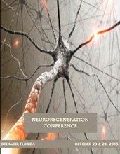 NeuroRegeneration Conference Online Archive NeuroRegenArchive